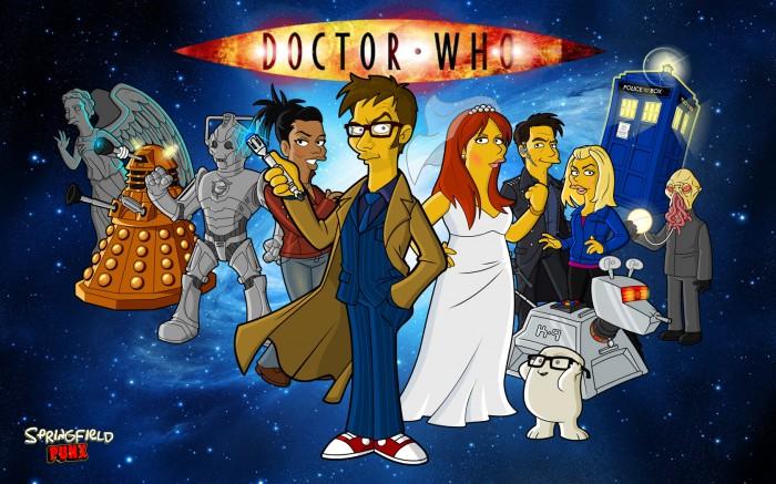 Doctor-Who-David-Tennant-Wallpaper1680x1050.jpg (839 KB)