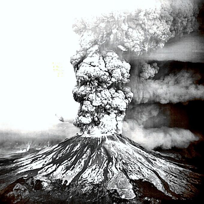 krakatoa-eruption.jpg (139 KB)
