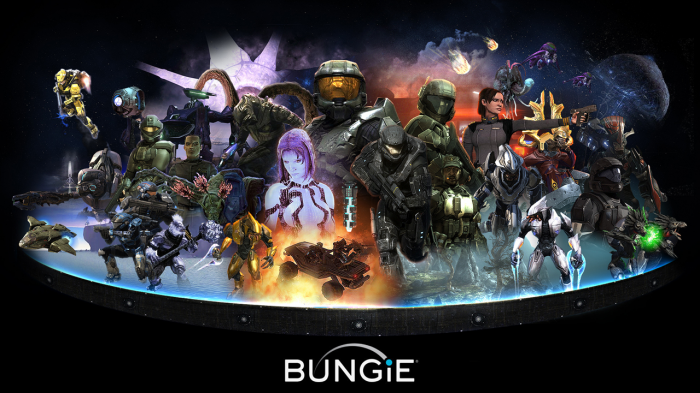 o728910 700x393 bungie wallpaper Wallpaper halo Gaming