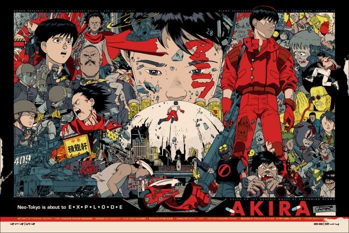 poster_akira_mondo.jpg (2 MB)