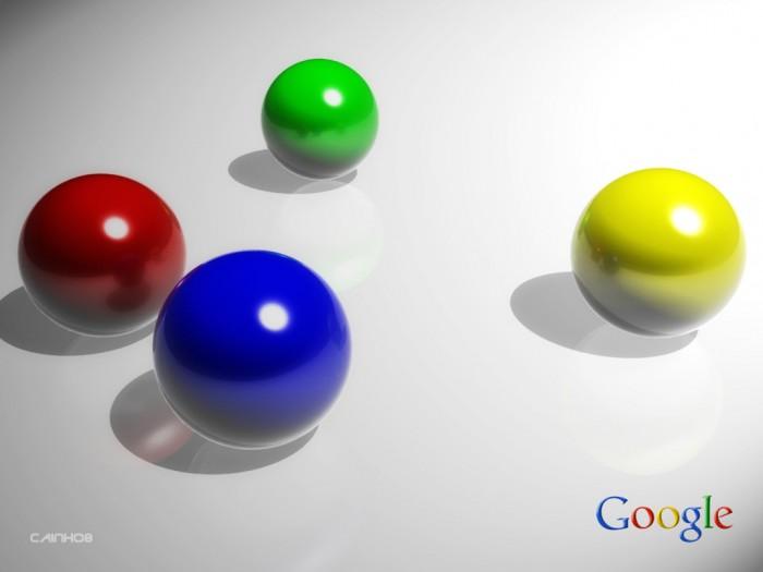 google_2.jpg (65 KB)