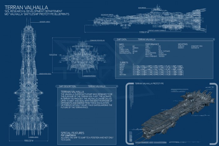 o574842 700x466 ship blueprints