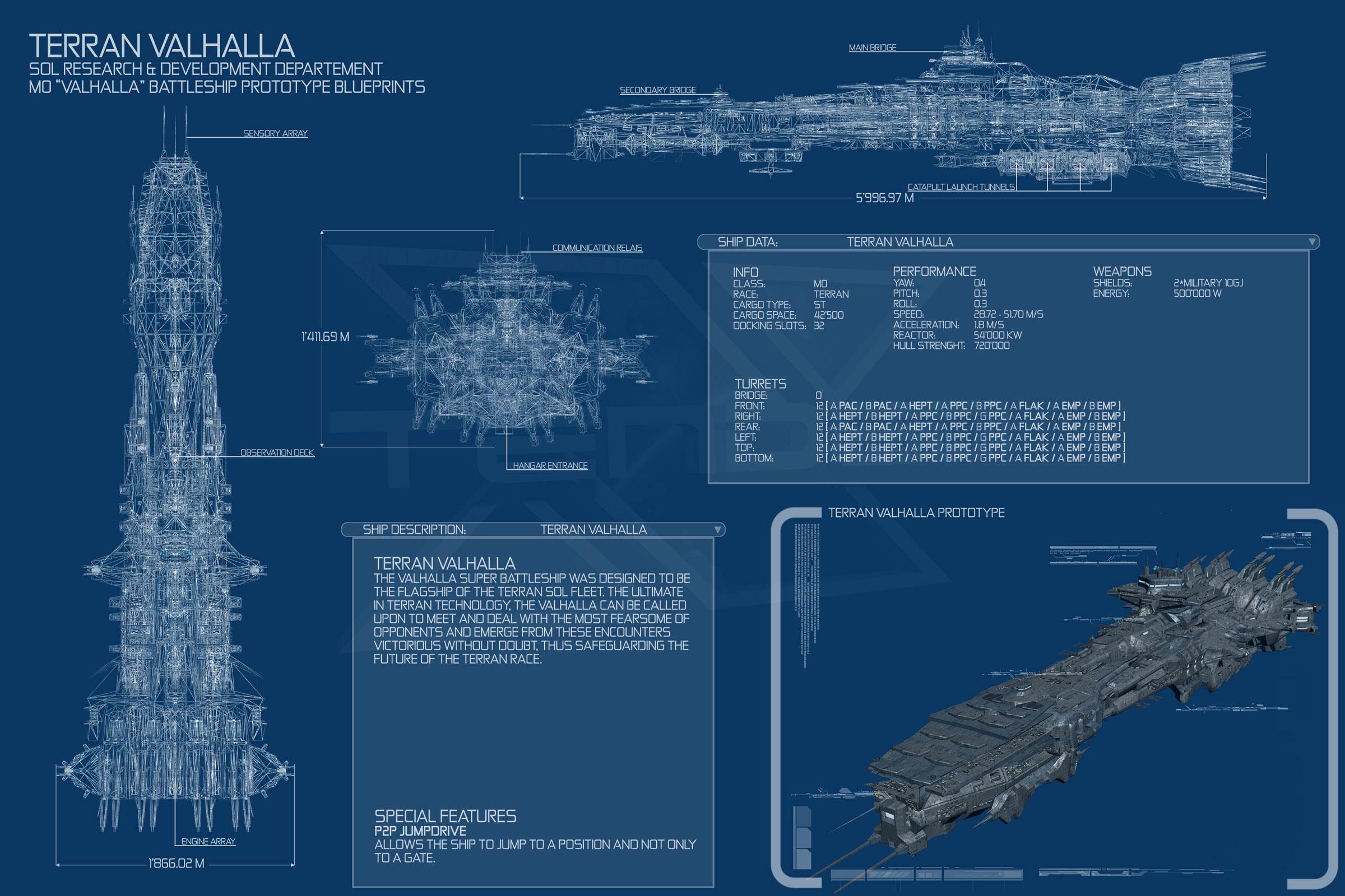 Design Blueprints Online Space Ship Blueprints Pics About Space