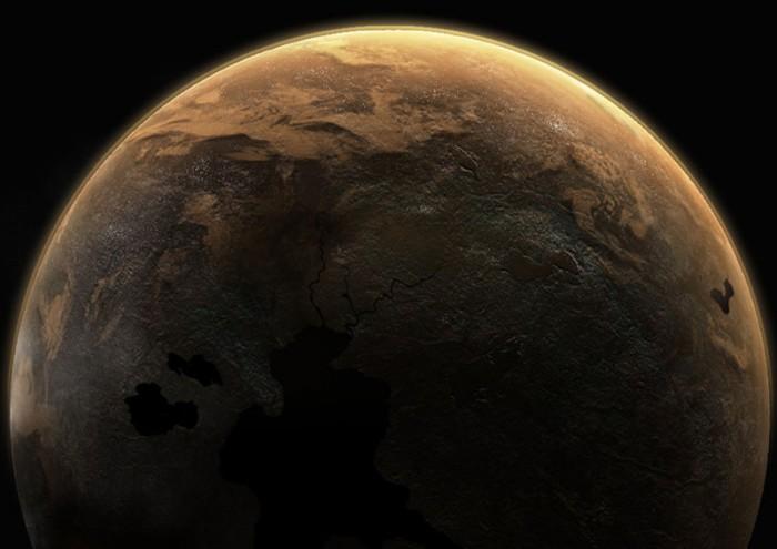 5_carbon_planet.jpg (108 KB)