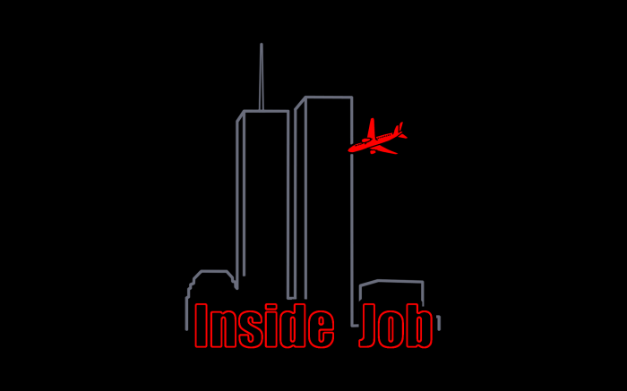 o23317 700x437 inside job wtf Wallpaper 9 11