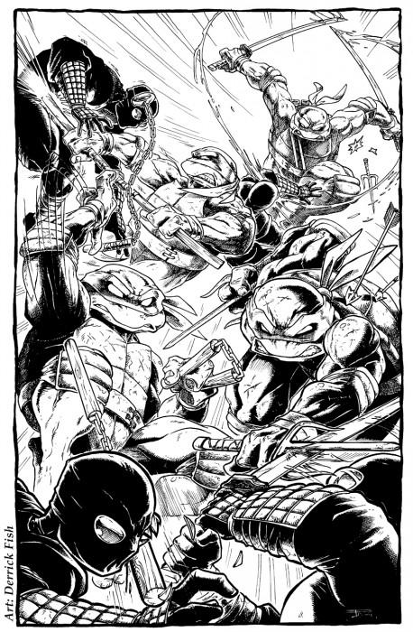 teenage_mutant_ninja_turtles_by_derrickfish-d33zd8h.jpg (986 KB)