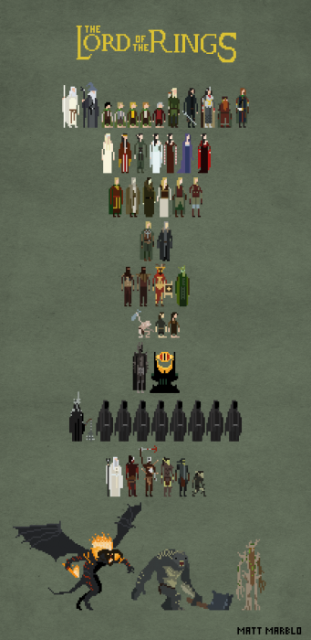 img-mm_lord_of_the_pixel.png (1 MB)