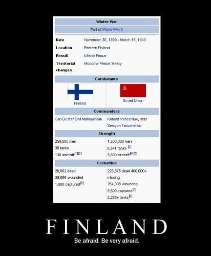 finland.jpg (43 KB)