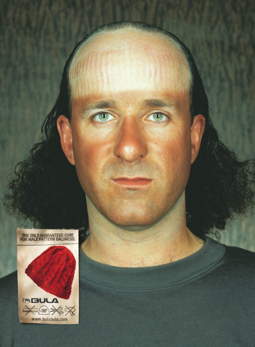 Skullet Haircut Pictures To Pin On Pinterest Pinsdaddy