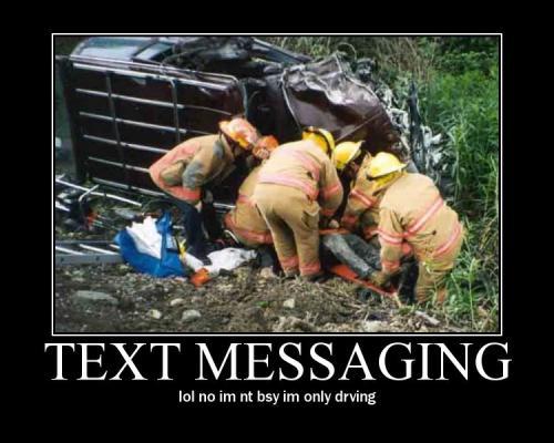 text messaging.jpg (99 KB)