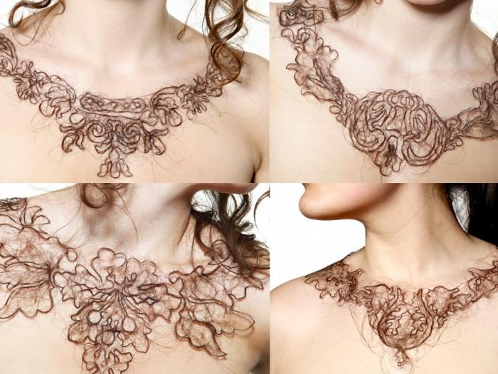 hair-necklaces_001.jpg (984 KB)