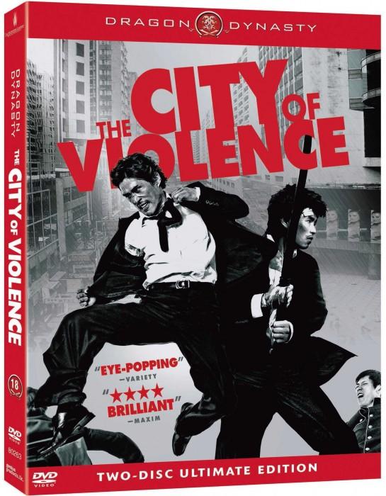 2006_city_of_violence_dvd_3d.jpg (626 KB)