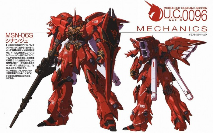 o357221 700x437 combat mechs Wallpaper Gundam