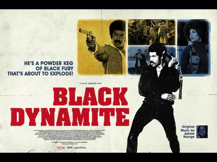 2009_black_dynamite_poster_wall_001.jpg (111 KB)