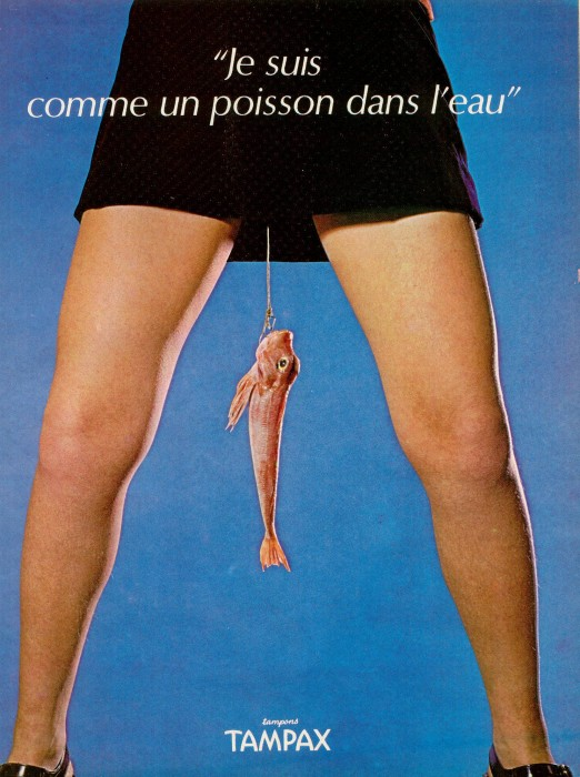 french-fish-tampax-ad.jpg (676 KB)