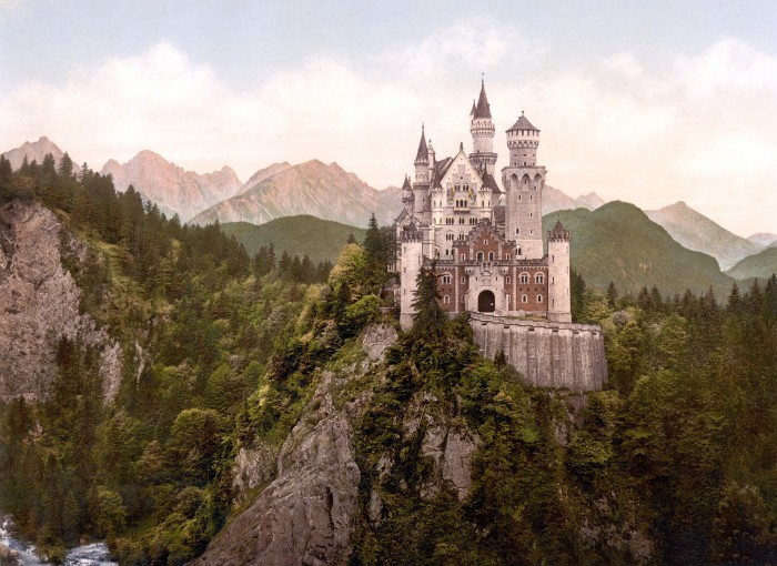 Neuschwanstein_Castle_LOC_print_rotated.jpg (3 MB)
