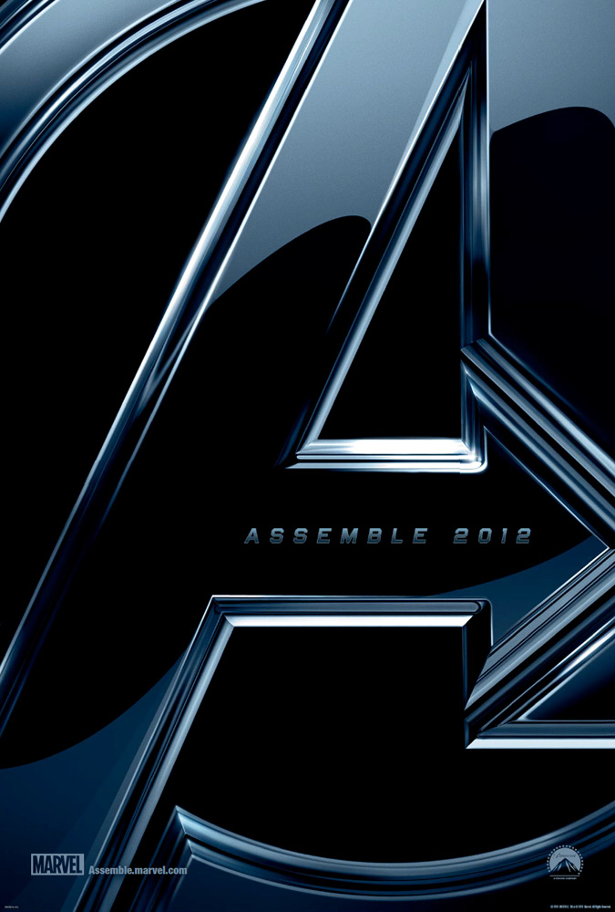 assemble2012.jpg