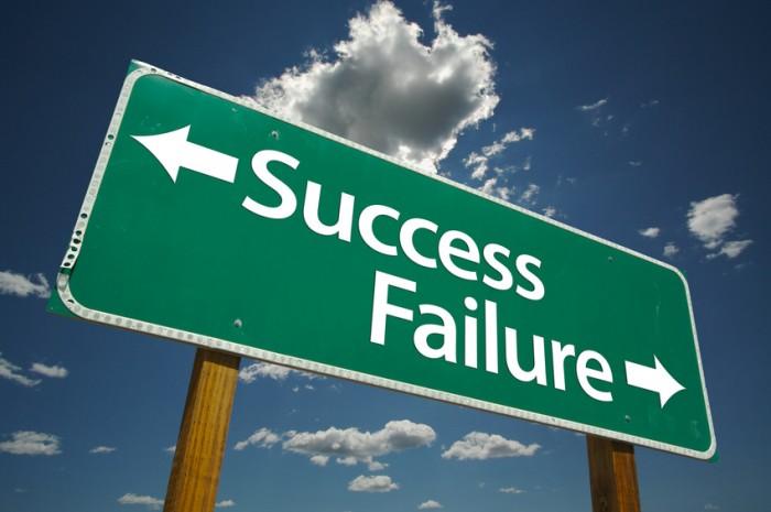 Success-Failure-Sign.jpg (160 KB)