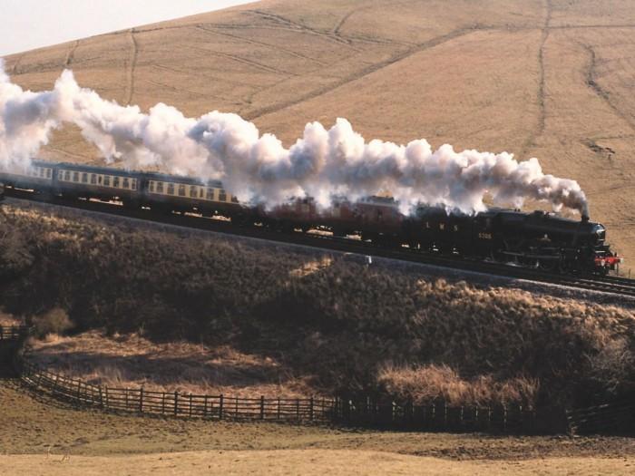 Alderman_A_E_Draper_Steam_Locomotive.jpg (215 KB)