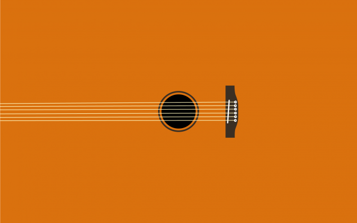 acoustic_guitar.png (130 KB)