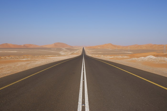 Desert_road_UAE.jpg (3 MB)