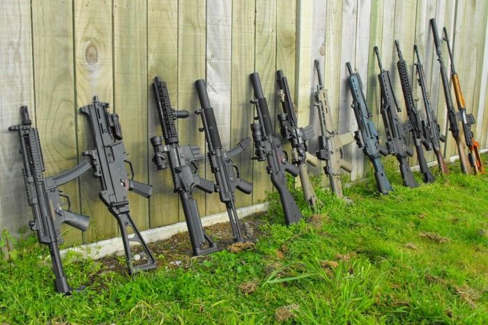 Gun_Collection_by_Sprocket_man.jpg (367 KB)