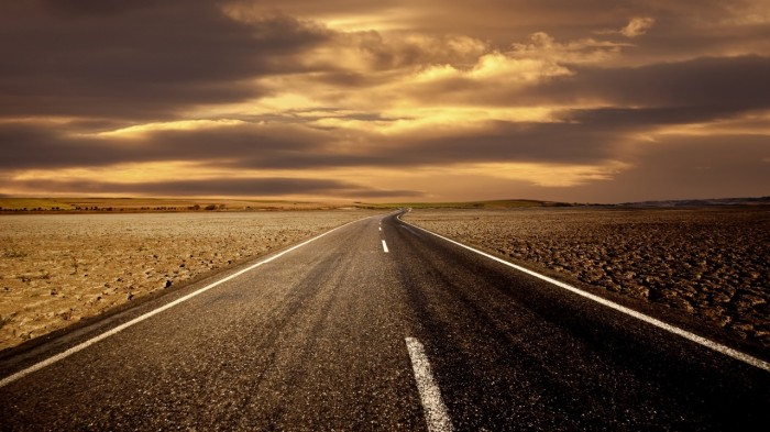 dawn-highway-road-1280x720.jpg (375 KB)
