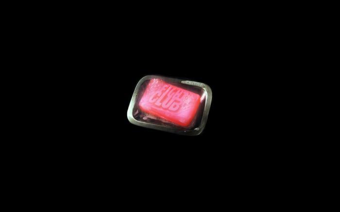 o675614.jpg (203 KB)