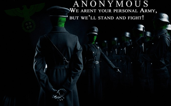 o332456 700x437 anon army Wallpaper Humor Forum Fodder anonymous