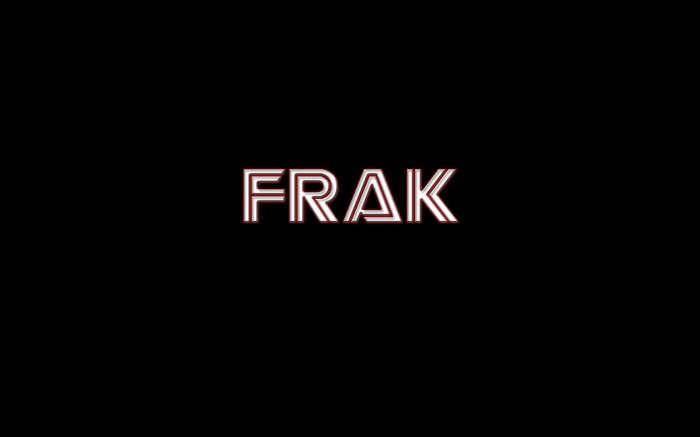 o692099 700x437 FRAK