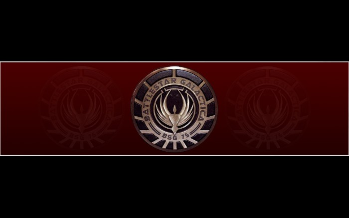 o324728 700x437 BSG 75 Wallpaper battlestar galactica