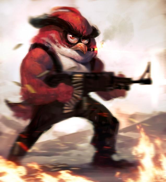 badass_angry_bird.jpg (121 KB)