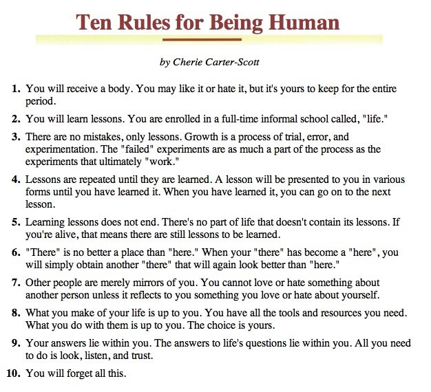 imagesten-rules-for-being-human.jpg (87 KB)