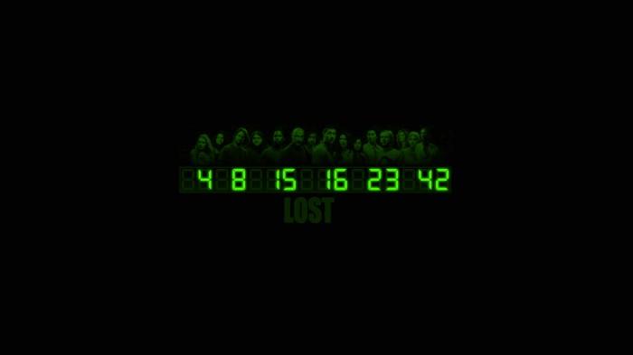 o447984.jpg (154 KB)