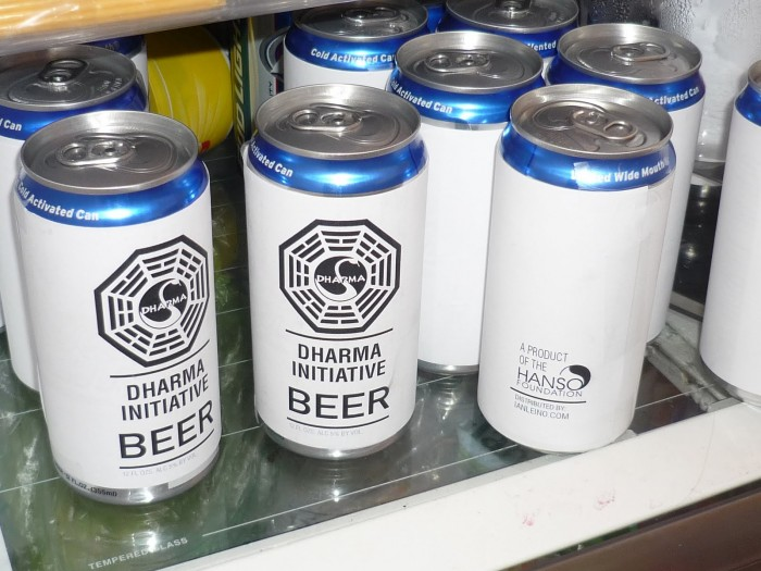o570333 700x525 dharma beer wtf Wallpaper Television lost Alcohol