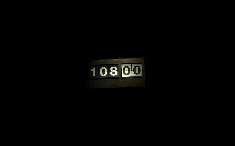 o325255.png