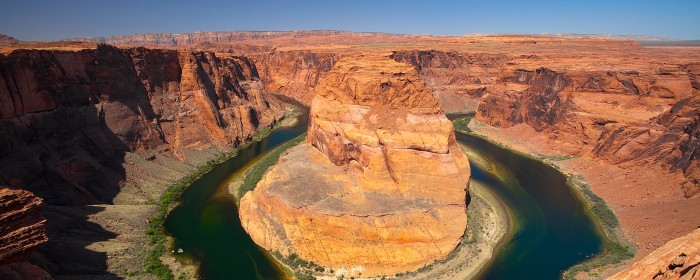 o733682 700x280 grand canyon Wallpaper Nature