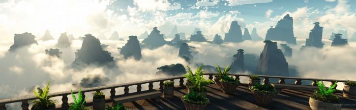 o384447 700x218 pretty mountains