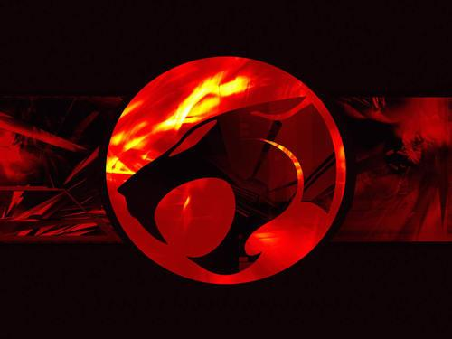 Thundercats-Logo-thundercats-34314_500_375.jpg (23 KB)