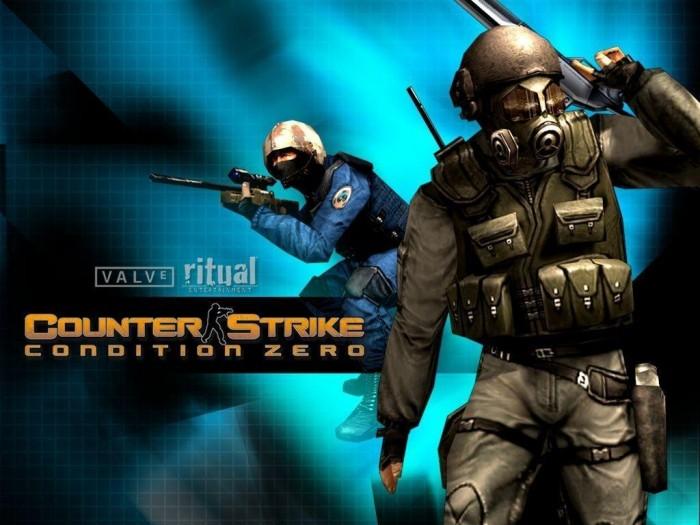 Counter_-_Strike_-_Condition_Zero.jpg (97 KB)
