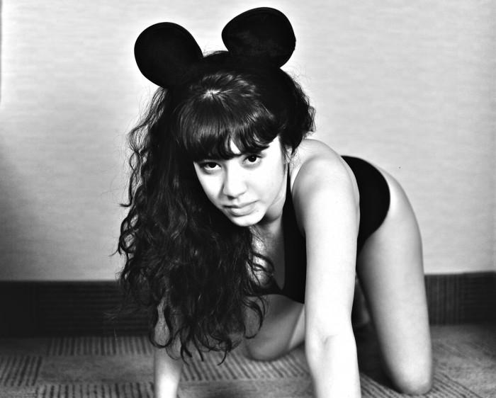 minnie_mouse.jpg (680 KB)