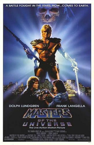 masters_of_the_universe.jpg (77 KB)
