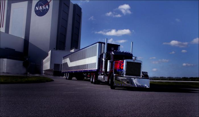 OP-NASA-TR3-47865RZ.jpg (3 MB)