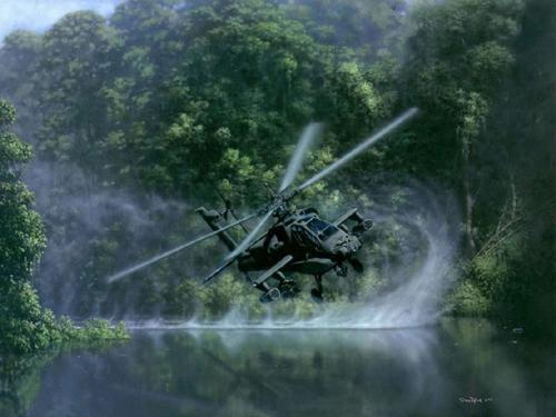 AH-64 Apache.jpg (125 KB)