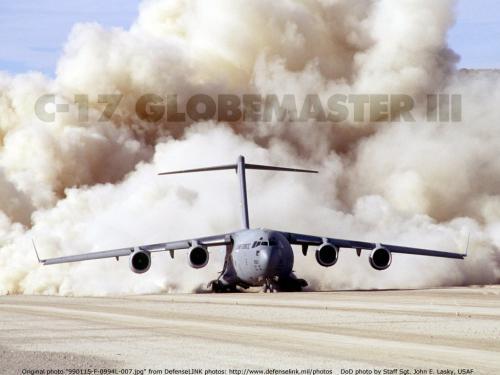 C-17 Globemaster III.jpg (122 KB)