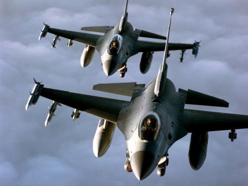 F-16 Fighting Falcon.jpg (188 KB)