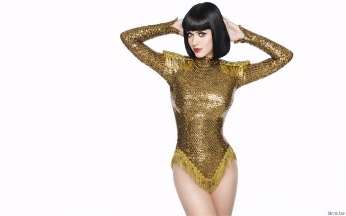 o309015 700x437 golden swimsuit Wallpaper Sexy NeSFW katy perry