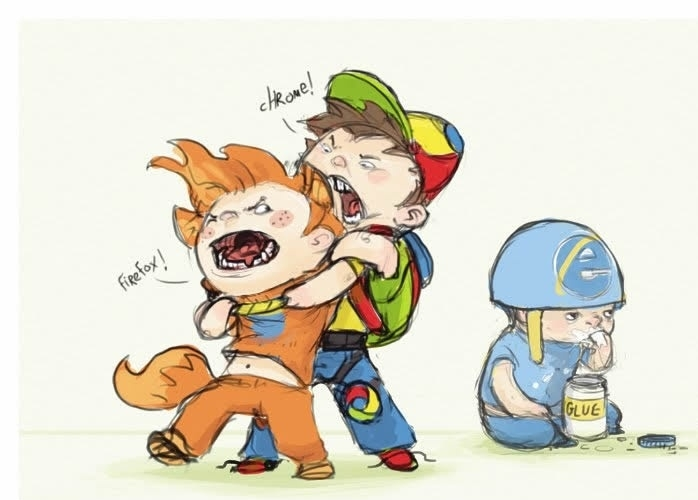 Browser fight.jpg (88 KB)