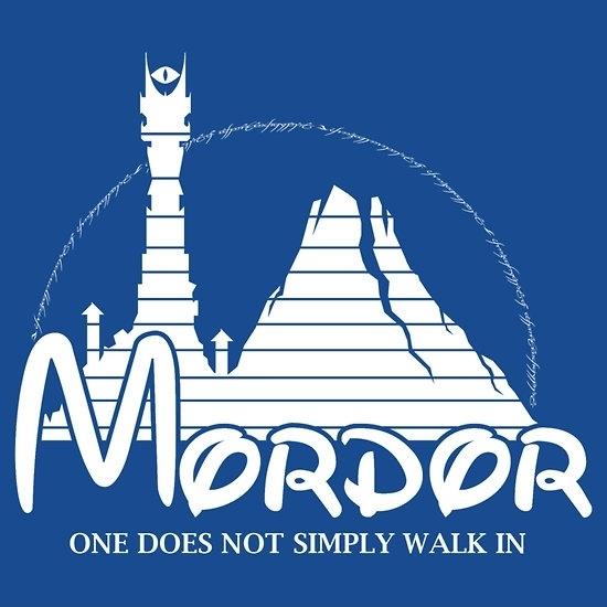 Mordor.jpg (99 KB)