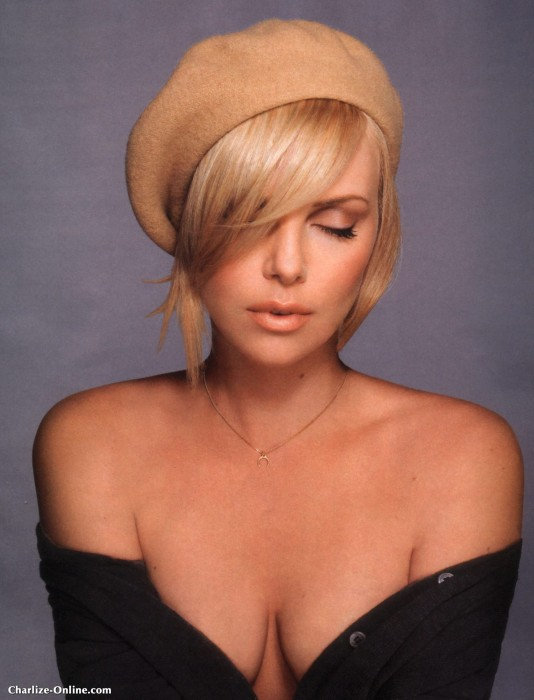 524564865 CharlizeTheron002 122 367lo 534x700 charlize theron vertical wallpaper Sexy NeSFW Charlize Theron